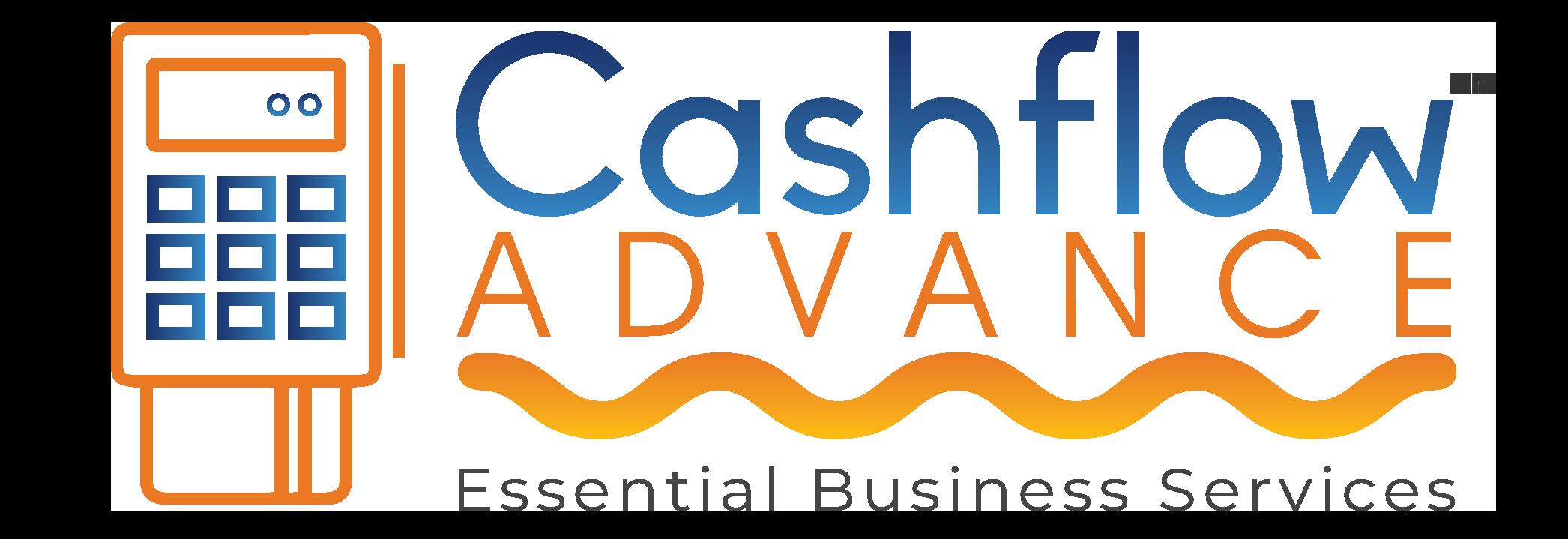 Cashflow Advance Sales Partner Portal